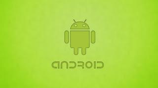 Aplikasi App Android Homescreen Terbaik