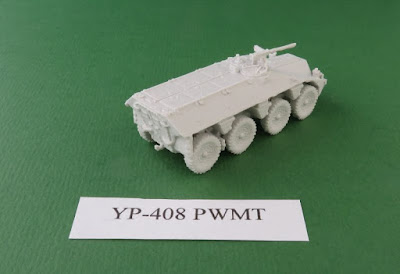 YP-408 picture 9