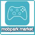 mobpark market apk