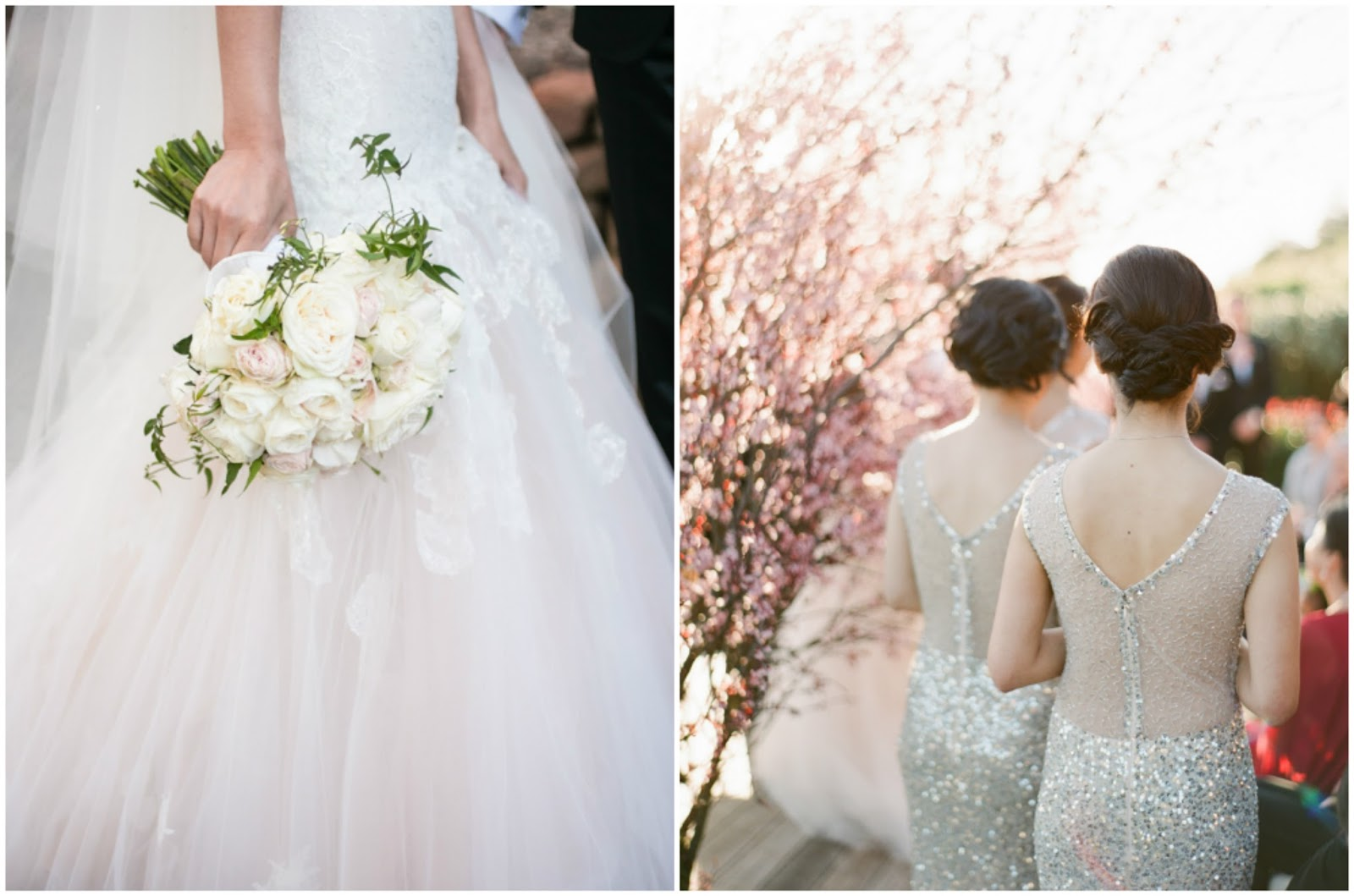 Practical Wedding Advice from Top San Francisco Wedding Planner