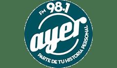 FM Ayer 98.1