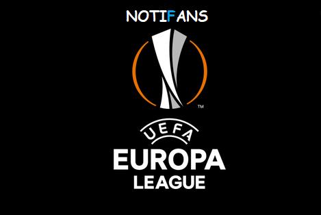 Real Sociedad 0 - 0 Nápoles - Europa League 2020/21 - Grupo F - Gol de