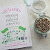 Młodziej, piękniej, zdrowiej nowa książka Julity Bator