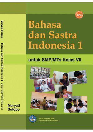 Judul Skripsi Upi Bandung Icefilmsinfo Globolister 298 X 421 Jpeg 22kb Buku Gratis Bahasa Dan Sastra Indonesia 1