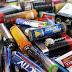 Φο.Δ.Σ.Α. Στερεάς Ελλάδας: Οι συλλεχθείσες ποσότητες αποβλήτων συσσωρευτών στην Περιφέρεια Στερεάς Ελλάδας