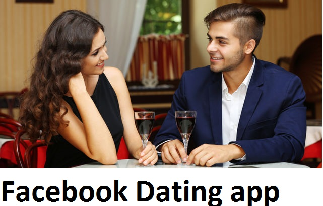 h2o dating