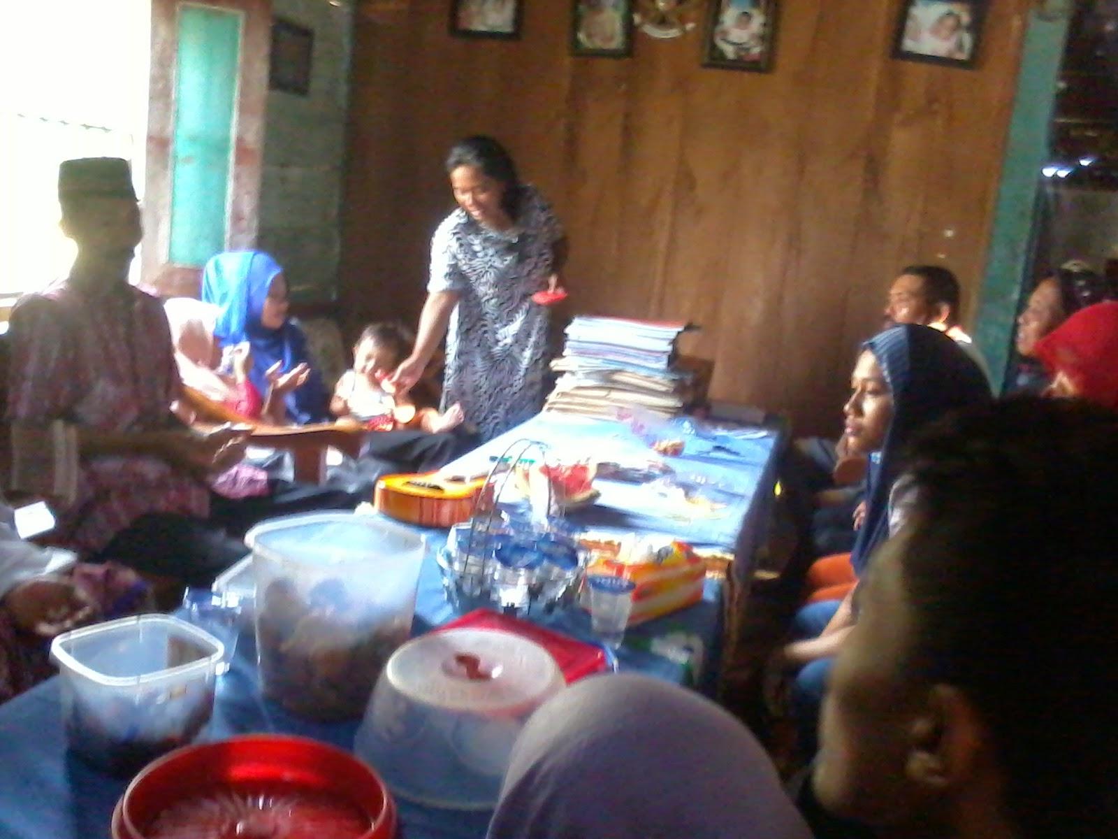 10 04 14 Orang Jawa Asli Banget