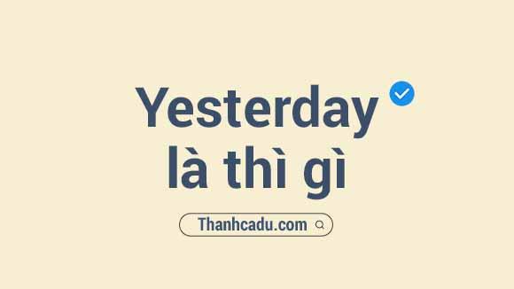 yesterday la thi gi,tomorrow la thi gi,at the moment la thi gi,now la thi gi,since yesterday la thi gi,cac thi trong tieng anh,today la thi gi,for la thi gi