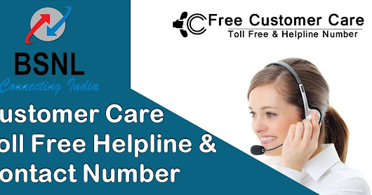 Call Center Customer Service - Google+