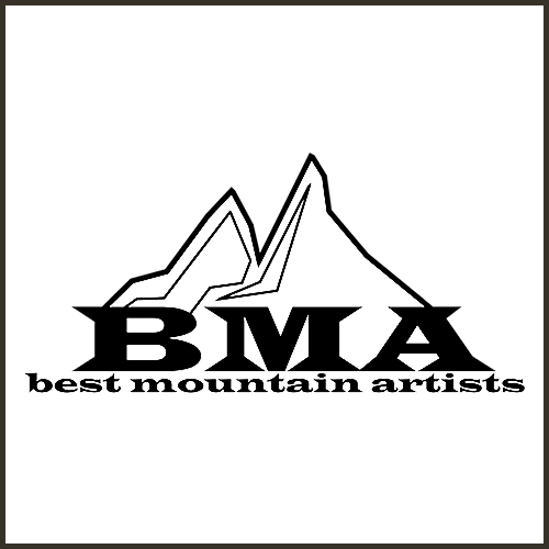 best mountain artists bma tourenportal und outdoor-blog