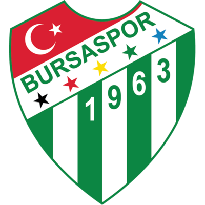 2020 2021 Recent Complete List of Bursaspor Roster 2018-2019 Players Name Jersey Shirt Numbers Squad - Position