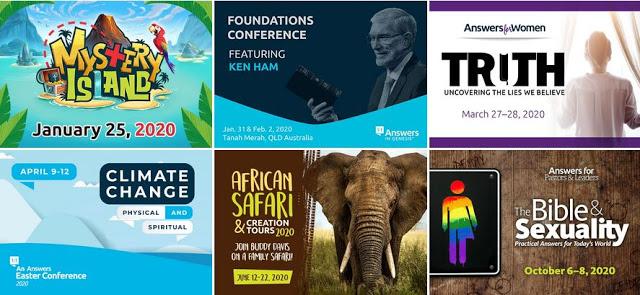 https://www.abundant-family-living.com/2020/01/answers-in-genesis-2020-event-calendar.html