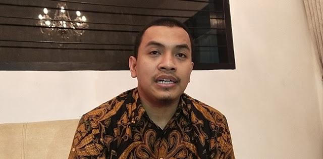 Habib Bahar Dituding Modus Merokok buat Kabur, Pengacara: Polisinya Cari Sensasi Saja