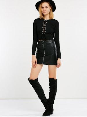www.rosegal.com/sweaters/criss-cross-lace-up-knit-969178.html?lkid=193519