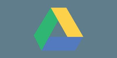 Cara Mengatasi Maaf kamu Tidak Dapat Melihat atau Mendownload File Ini Sekarang Google Drive