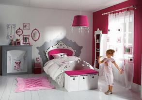 Ideas para decorar mi habitacion amazing with ideas para for Como arreglar mi dormitorio
