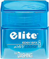 ELITE On The Go Hair Wax