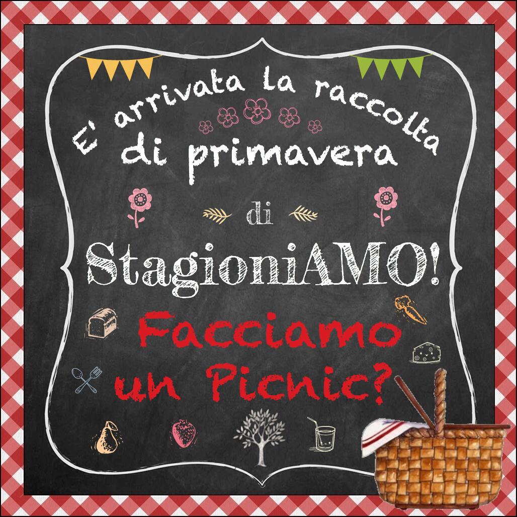 http://www.caffebabilonia.com/2015/04/facciamo-un-picnic.html