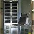 Detailed introduction to EMC Symmetrix | History about Symmetrix DMX