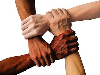 creemos en la colaboracion en libera-t