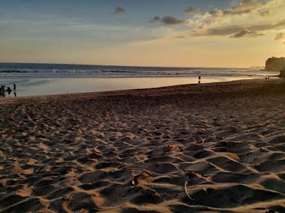 pantai ngantep; pantai ngantep angker; pantai ngantep malang selatan jawa timur; pantai ngudel; pantai di malang; misteri pantai ngantep; pantai sendiki; pantai ngantep sindurejo malang jawa timur; pantai batu bengkung; pantai ngantep memakan korban; pantai ngantep surfing; pantai ngantep gedangan; pantai ngantep rute; ayodolenrek; pantai ngantep fasilitas; pantai ngantep mlg; pantai ngantep review; ayo dolen rek; wisata malang; wisata di malang; wisata jawa timur; malang seribu pantai
