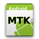 AndroidMTK Apk Download for Android