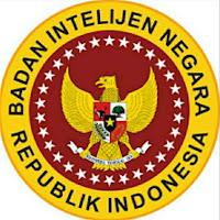 Lowongan Kerja Badan Intelijen Negara