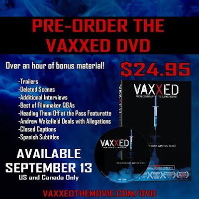 www.vaxxethemovie.com/dvd