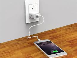 Avoid frequent charging of your smartphone