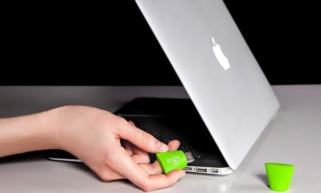 Fungsi Eject Flashdisk Sebelum Di Cabut Dari Laptop dan Komputer