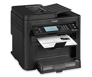 canon-imageclass-mf216n-driver-printer