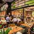 Gastronomia árabe ganha os corações brasileiros