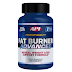 Supplement Untuk Bakar Lemak : Api Fat Burner