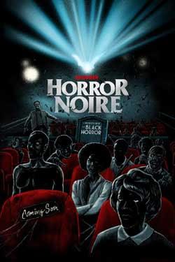 Horror Noire: A History of Black Horror (2019)