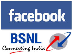 Facebook, BSNL Partner to Set Up Wi Fi Hotspots price in nigeria