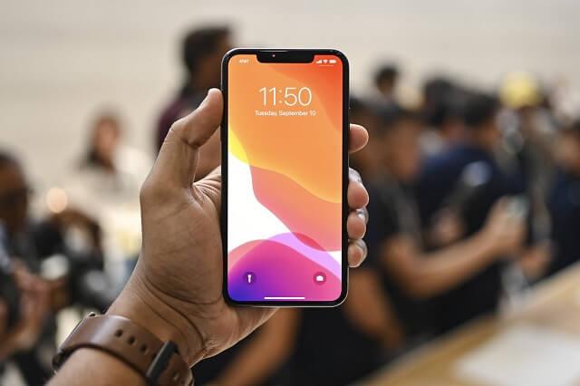هل يجب عليك  الترقية من iPhone X إلى iPhone 11 Pro؟