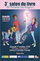http://leslecturesdekriemhild.blogspot.fr/2015/10/les-rencontres-litteraires-de-morieres.html