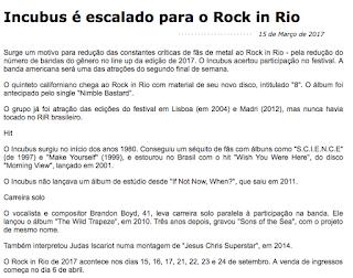 http://www.destakjornal.com.br/noticias/diversao-arte/incubus-e-escalado-para-o-rock-in-rio-330908/