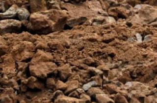 Tanah Liat Clay