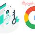 7 إعدادات أساسية لتأمين حساب GOOGLE الخاص بك و الحفاظ على خصوصيتك