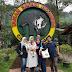 Harga Tiket Masuk Taman Safari Cisarua Bogor Terbaru 2017
