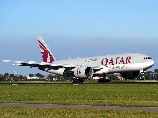 boeing 777,boeing,boeing 777-8,boeing 777-9,boeing 777x,boeing 777-300er,emirates boeing 777,boeing 777-300,boeing 777 crash,boeing 777 engine,ek boeing 777,boeing 777 dxb,boeing 777-200,boeing 777 fire,boeing 777 салон,boeing 777 взлет,boeing 777 dubai,emirates boeing,boeing 777 кабина,boeing 777 vs a350,garuda boeing 777,boeing 777 denver,boeing 777 история,big boeing 777 news,boeing 777 crashed,boeing 777 aeroflot,boeing 777 аэрофлот