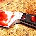 Suspeito de matar mulher com mais de 100 facadas cometeu outros oito assassinatos, diz polícia