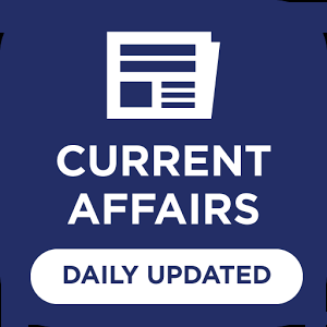 current affaitrs 2019 pdf