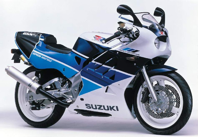 Suzuki%2BGSXR250rsp%2B89 - Enquanto isso... no outro lado do planeta (parte 1 - as 250cc)