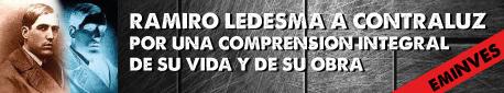 http://eminves.blogspot.com/2014/05/paypal-la-forma-rapida-y-segura-de_12.html