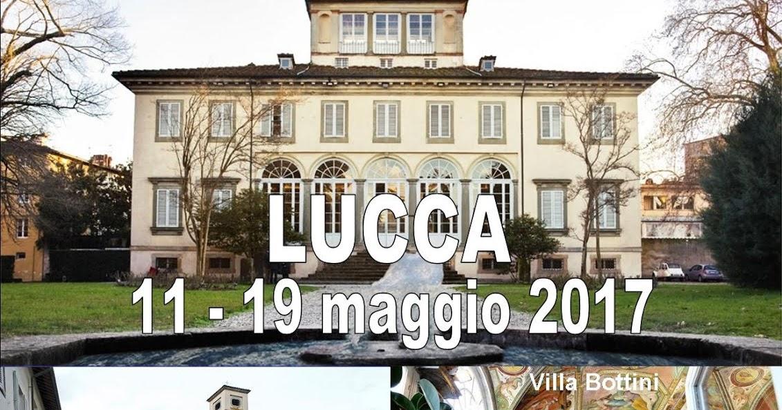 Inaugurazione Villa San Pietro Arco