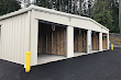 Optimally Utilizing Local Storage Units for Residential Purpose