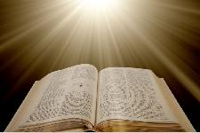 Cantos para setembro-mês da Biblia