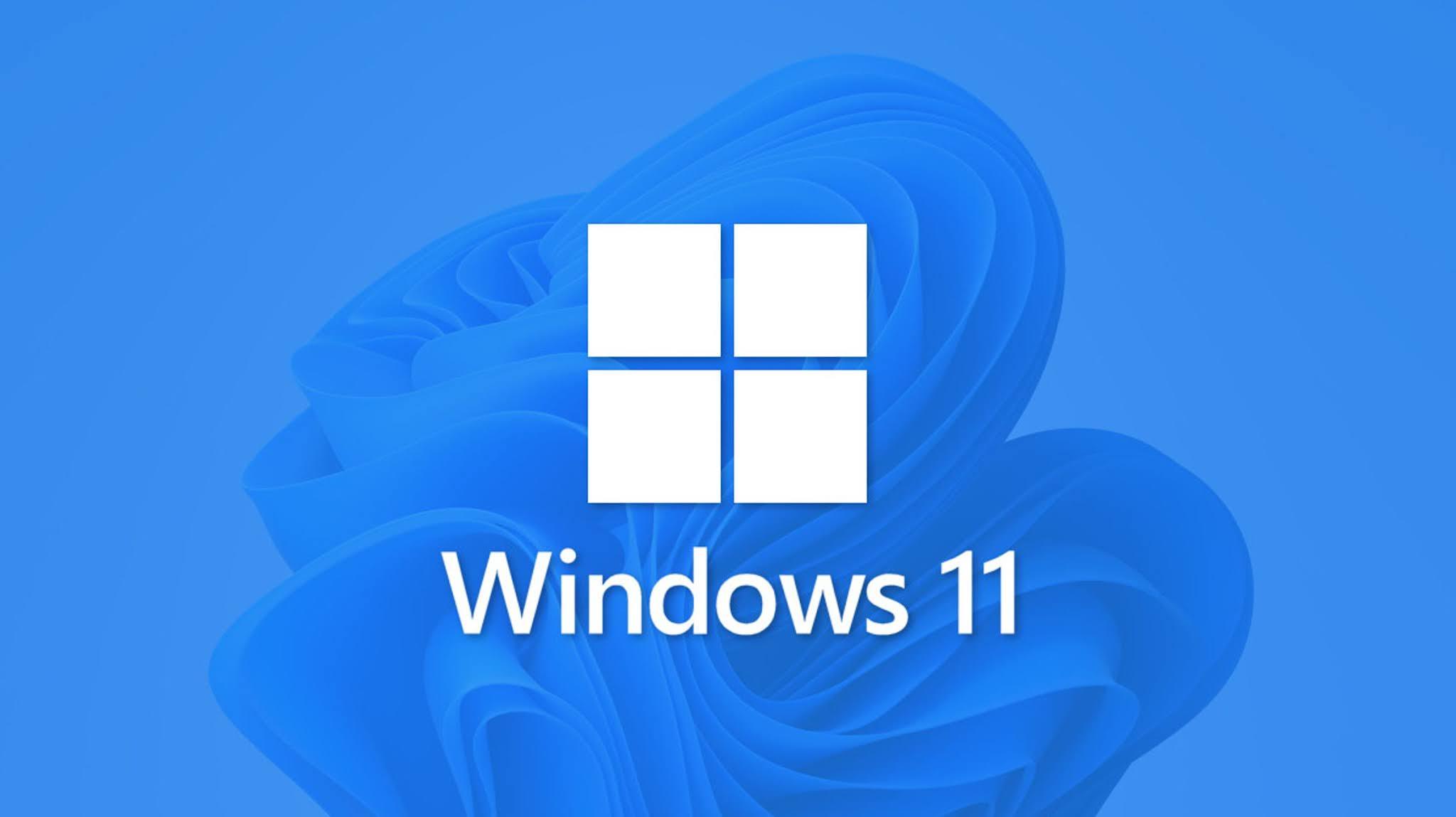 تحميل ويندوز windows 11 ISO برابط مباشر للاجهزة الكمبيوتر مجانا
